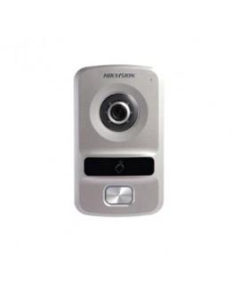 VIDEOINTERFON DS-KV8102-IP