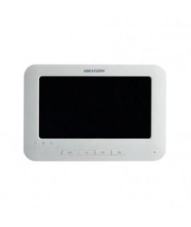 VIDEOIN DS-KH6310-WL