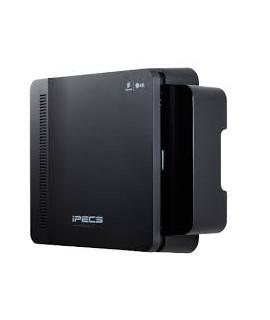 LG ERICSSON ipMG80