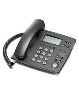 Telefon LG ERICSSON LKA220