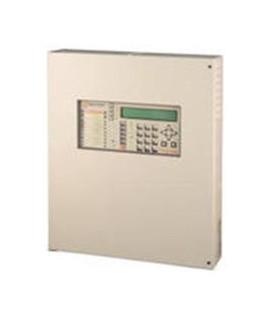 Sistem adresabil BENTEL     FIRECLASS 510